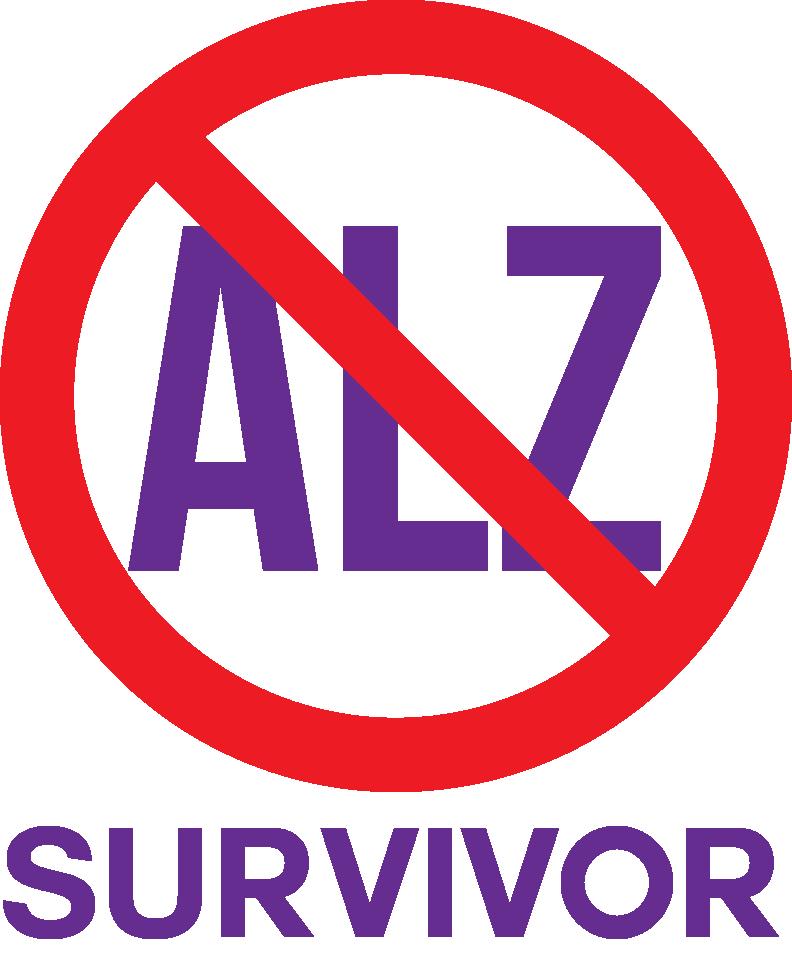 Alzheimer's Survivor Testimonials