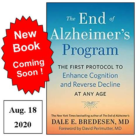 End-of-ALZ-Program-book-widget3-300x300-1.jpg