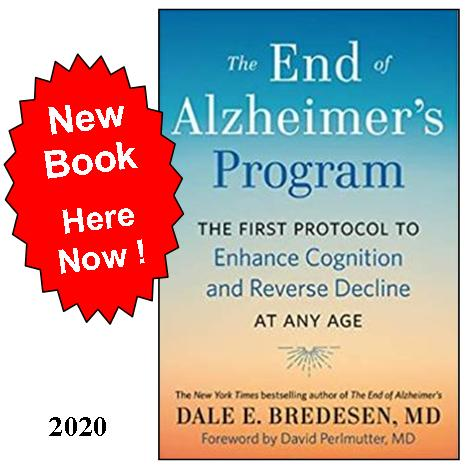 End-of-ALZ-Program-book-Here-Now-widget3-300x300-1.jpg