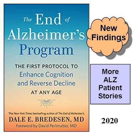 End-of-ALZ-Program-book-New-Findings-widget3-300x300-1.jpg